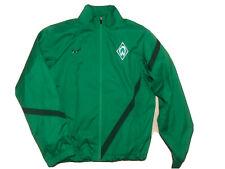Werder Jacke Nike Größe M