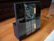 Bang & Olufsen B&O Beosound Ouverture Stereoanlage mit CD Tape RDS Radio Tuner!!
