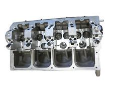 Zylinderkopf für VW Touran 1T 03-06 TDI 1,9 77KW BKC 038103373R
