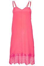 TopShop Women s Nightwear  e81a494ca