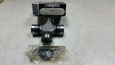 Universal Joint 1-5900 Dodge Ford Mercury