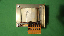 AGFA-GEVAERT AG Autotransformer 5 Step up down Auto Transformer -  Single Phase