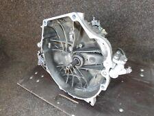 Original Honda Civic VIII CRV Getriebe Schaltgetriebe PPG6 6 Gang FN FK 2,2 CTDi