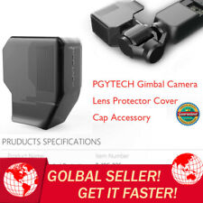 NEW PGYTEGL Gimbal Camera Len Protect Cover Cap Accessory For DJI OSMO Pocket GL