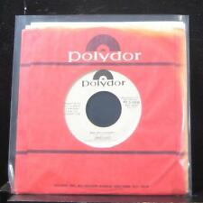 "James Last - Music From Across The Way 7"" VG+ PD 2-15028 Vinyl 45 Promo"
