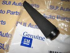 Chevy GMC Pontiac Saturn Hummer Buick Digital Communication Antenna NEW OEM GM