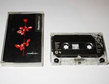 Album Pop Cassettes