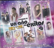 Reik,Romeo Santos,Thalia,Rio Roma,pink,One direction,Pitbull,Christian Aguilera