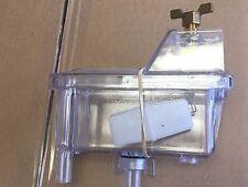 Ice Machine Valve & Reservoir Assembly General Purpose refrigeration