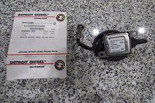 ~NEW NOS~ Detroit Diesel Nox Sensor / MERCEDES A0091530328 DDE EA 0091530328
