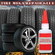 20ml Bicycle Repair Tool Bike Tire Repair Glue Tube Solution Rubber Z6H5