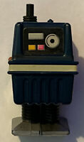 1978 Star Wars Gonk Power Droid Action Figure - Made In Hong Kong