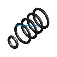 Johnson-Promident NSK Quick Disconnect Handpiece O-Rings Pkg/5 MFG#: NSKSOR
