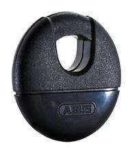 ABUS Secvest