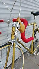 Cucchietti Columbus SL campagnolo vélo de course colnago Cinelli