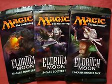 anglais Eldritch Moon Intro Pack Shallow Graves SCELLÉ NOUVEAU MAGIC MTG abugames