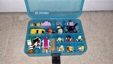 Lego Dimensions Bundle Job Lot
