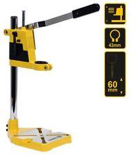 Ständer Bohrständer für Bohrmaschine Bohrmaschinenständer 400 mm