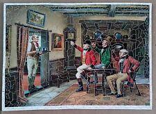 Puzzle bois découpé main EDDIE PUZZLES PARIS COMPLET 650 pièces ancien Vera