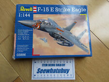 Revell 03996 1/144 F-15E Strike Eagle