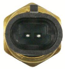 ACDelco 213-4396 Coolant Temperature Sensor