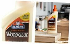 New listing Elmer's Products, Inc E7000 Carpenters Wood Glue4Oz, 4 oz, 4 Oz Wood Glue