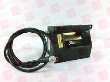 DATALOGIC OM-4000 / OM4000 (USED TESTED CLEANED)