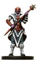 D & D spellscale Sorcerer #15 - War of the Dragon Queen -