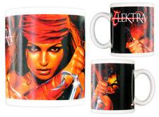 MARVEL Mug Tasse ELEKTRA (Daredevil) 320 ML