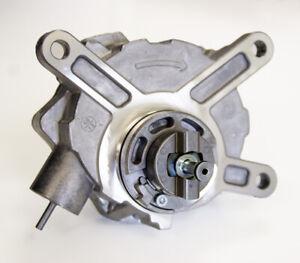 GENUINE Brake Vacuum Pump For Toyota Landcruiser VDJ200 4.5TD V8 8/2007>ON