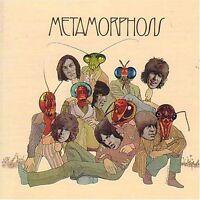 The Rolling Stones - Metamorphosis [New Vinyl LP] Direct Stream Digital