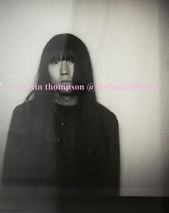 BO NINGEN NUMBERED LIMITED EDITION EXHIBITION FINE ART PHOTO GICLEE PRINTS