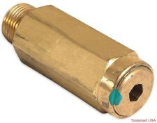 Mi T M Pressure Washer Safety Relief Valve 22 0376 220376