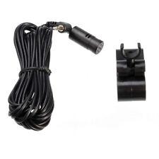 2,5 mm esterno Bluetooth con microfono per auto Pioneer Stereo Radio ricevitore
