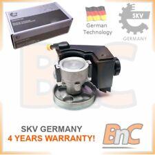 # Original SKV Alemania resistente sistema de dirección hidráulico de la bomba Citroen Xsara