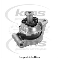 New Genuine MEYLE Engine Mounting 614 568 0009 Top German Quality
