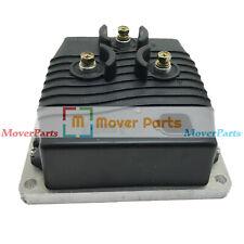 24V 360A Motor Controller 1257840 For Genie Scissor Lift GS1530 GS2032 GS3246