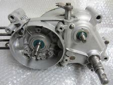 Kreidler Florett RS * Motor * 5 Gang * DIREKT *
