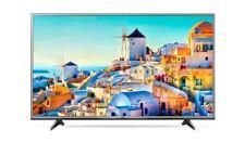 "Televisores LG Tamaño de la pantalla 50"" - 60"" (127 - 152 cm)"