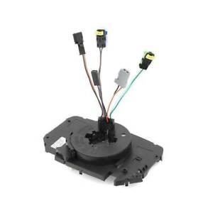 8200216462 Clock Spring Spiral Cable AirBag Fits Renault Megane 2 MK ll Wagon US