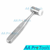 Surgical Mallet For Dental Implant And Surgery Instruments