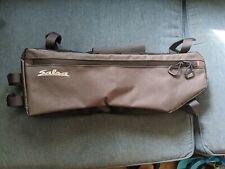 Salsa Exp Half Frame Bag Xl