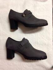 scarpe scholl in vendita  d8738989b21