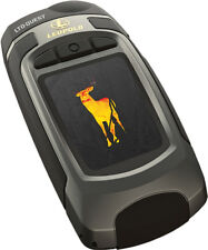 Leupold LTO Quest Thermal Viewer 173096