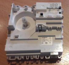 Électronique de contrôle 9000588642 Melecs epg60613 Lave-vaisselle Siemens Bosch Neff