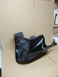Yamaha Fazer 1000 2001-05  large  belly pan