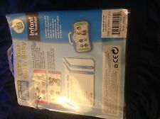 Leap Frog Little Touch Leap Pad LETS GET BUSY BABY GC