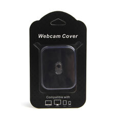 Webcam Cover Sichtschutz Abdeckung Laptop PC Smartphone Handy TV Kamera, K7