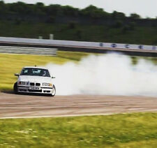 BMW E36 Compact 318ti Drift Car / Track Car / Sleeper / 500+BHP DEPOSIT TAKEN