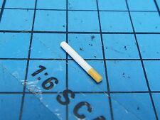 ZCWO 1:6 ZC76 Mens Hommes Vol.003 Boxing Legend Figure - Cigarette